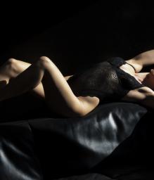 Sofia Banks