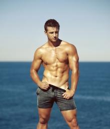 Aaron Star